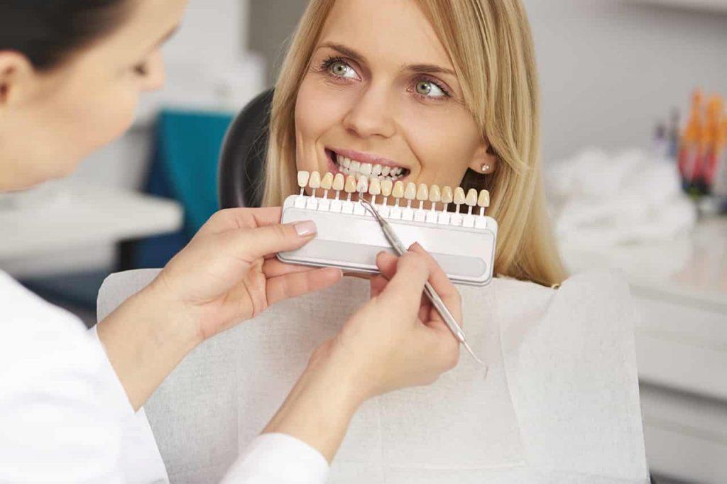 el mejor blanqueamiento dental en huelva cartaya el rompido nuevo portil el portil