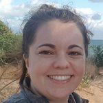 Testimonio de Julia Lara en Clínica Dental María Gómez Palacios - Cartaya (Huelva)